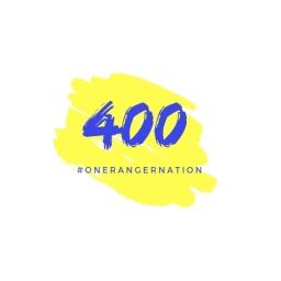 400 (1).jpg
